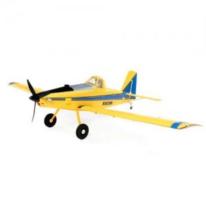BK E-Flite Air Tractor BNF Basic 1498 mm