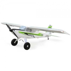 BK E-Flite Timber X BNF Basic 1200 mm