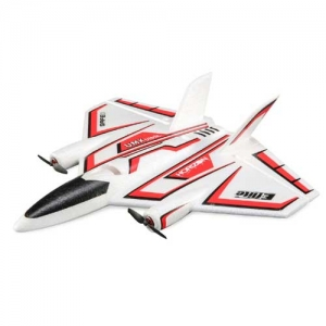 BK E-Flite UMX Ultrix BNF Basic 342 mm