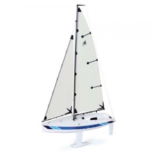 SB Graupner Racing Micro Magic Segelboot ARTR 535 mm