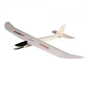BK Graupner Elektroflugmodell PEP Kit 1000 mm