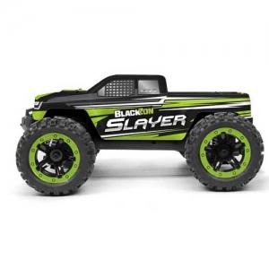 AB HPI Blackzone Slayer Truck 4WD 1:16 RTR 2,4 GHz