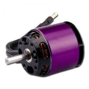 Brushless Motor Hacker A30-10L V3 143g 1185U/V svr