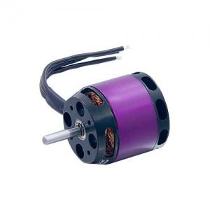 Brushless Motor Hacker A40-10S V2 1600U/V 8P