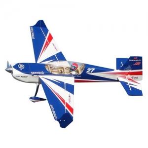 BK Extreme Flight Extra 300 EXP 78