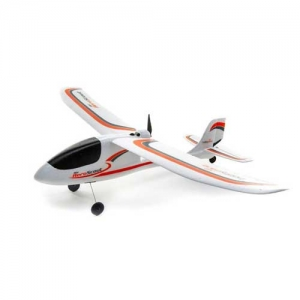 BK Hobbyzone Mini AeroScout RTF 770 mm
