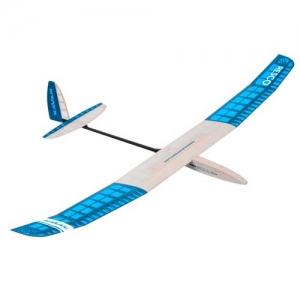 BK Kavan Resco Glider ARF 1990mm