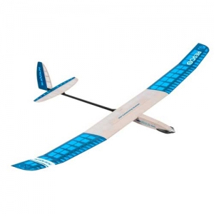 BK Kavan Resco EP Glider ARF 1990mm