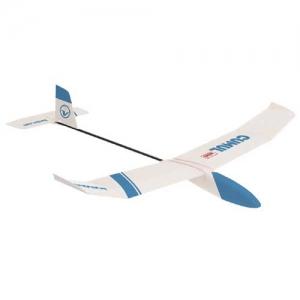 BK Kavan CUMUL mini Glider ARF 1130mm