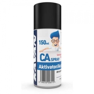 Aktivator Spray Kavan 150 ml
