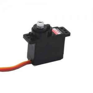 Servo KST DS113 MG digital 2.2 kg 23.9x11.7x27.7mm