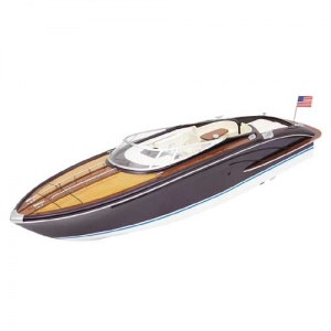 SB KY Model Revival Luxury Boot ARTR 620 mm