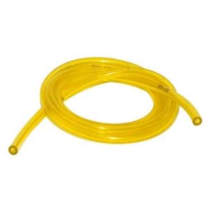 Benzinschlauch 3.2 a 6.4 TYGON gelb
