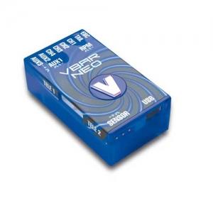 Mikado VStabi NEO 6.1 Express