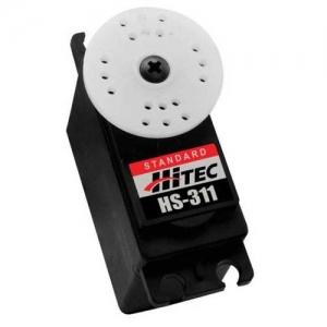 Servo Hitec HS-311