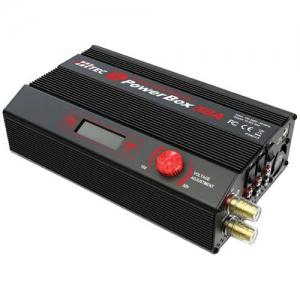 Netzteil ePowerBox Hitec 50A 15-30V 1200 Watt