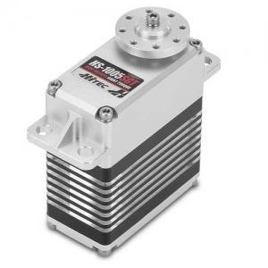 Servo Hitec HS-1005SGT digital 7.4 Volt 110 kg