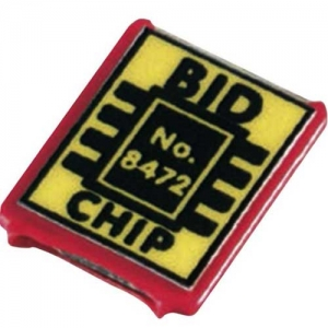 BID-CHIP Power Peak