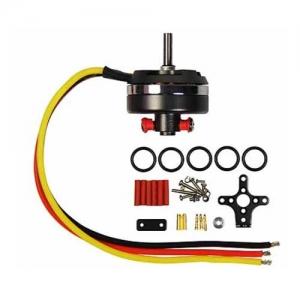 Brushless Motor Roxxy C28-15 1100kv 250-500gr