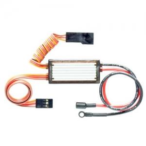 Glow Power Glühkerzenheizung