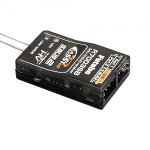 Empfänger Futaba FasstTest R7003SB 2,4 GHz