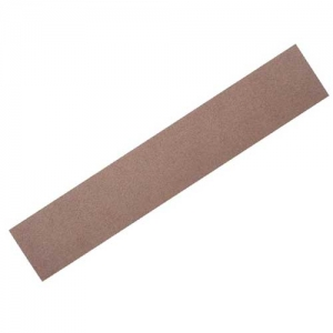 Perma Grit Streifen flexibel 280x51,5mm fein