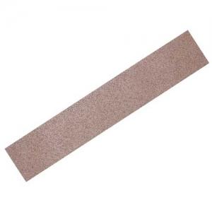 Perma Grit Streifen flexibel 280x51,5mm grob