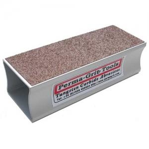 Perma Grit Handschleifblock 140x51mm
