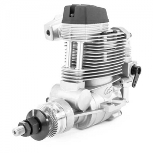 Motor OS-Max FS A-56 II 4T