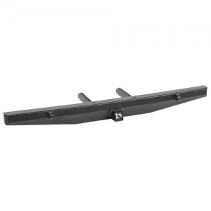 RC4WD Tough Armor Attack Rear Bumper for Traxxas TRX-4