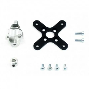 Mount Set AXI 2808 u. 2814