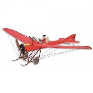 BK SIG 1910 Deperdussin Oldtimer Kit 1257 mm