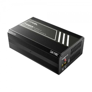 Schaltnetzteil eFuel PSU 200 Watt 12V 17A SkyRC