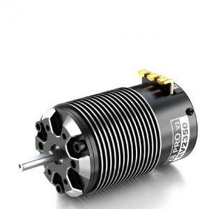 Brushless Motor SkyRC Toro X8 Pro V2 2350kV für Buggy 1/8