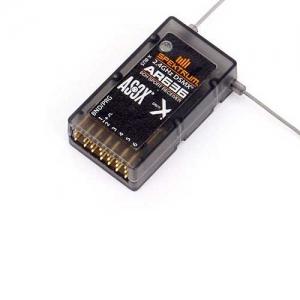 Empfänger Spektrum AR636 6K AS3X 2,4 GHz