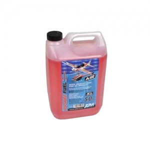 Treibstoff Sprit RocketFuel Flight 10% 2 Takt 5L