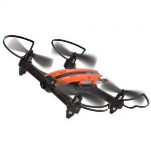 QC T2M Quadcopter Spyrit Racer 3.0 2,4 GHz