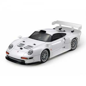 AB Tamiya Porsche 911 GT1 4WD 1:10 4WD TA03RS