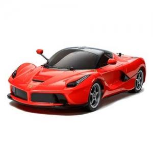 AB Tamiya Ferrari