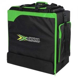 Transport Tasche Xceed Trolley-Bag